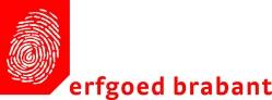 logo-eb-rood-groot-compleet-vingerafdruk-en-tekst